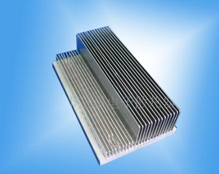 电子散热器对于静音的具体要求有哪些?
